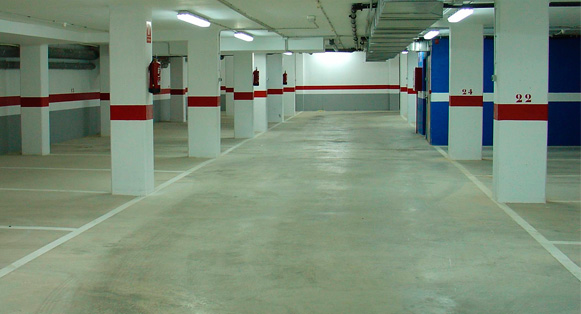 sernival-garajes