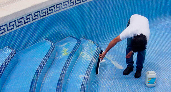 sernival-piscinas